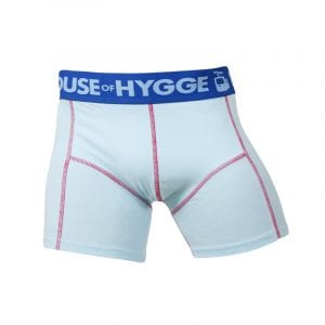 house of hygge boxershorts