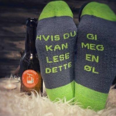 hent øl 3