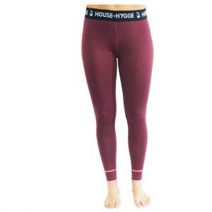sq-wool women pants long vinrod5