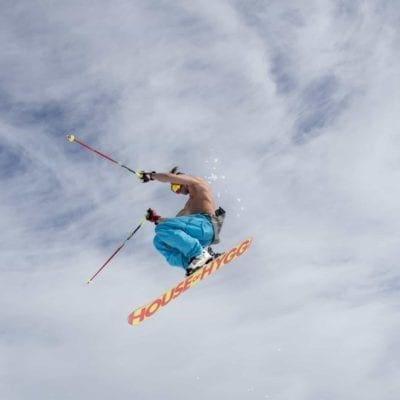 Stefan Jump 3
