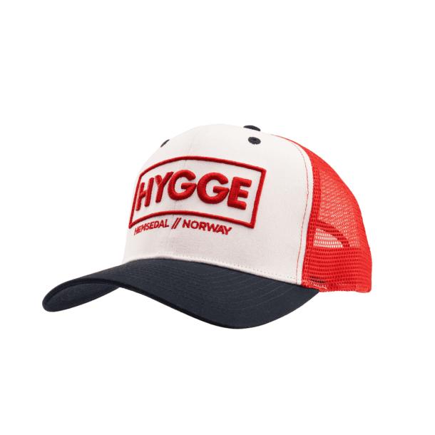 caps hygge