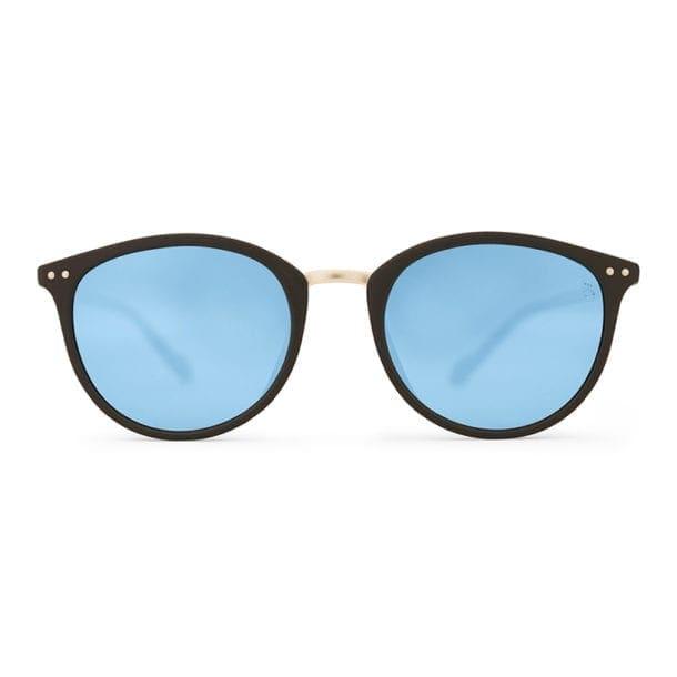 solbrille fritid