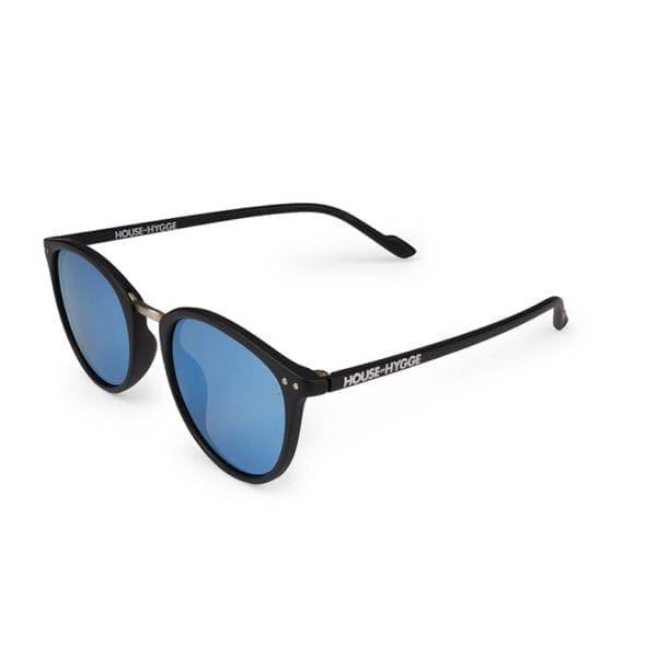solbrille dame