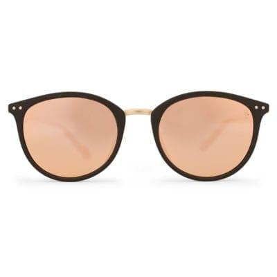 solbriller dame herre