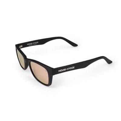 solbrille barn