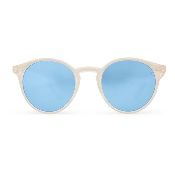 solbrille dame herre