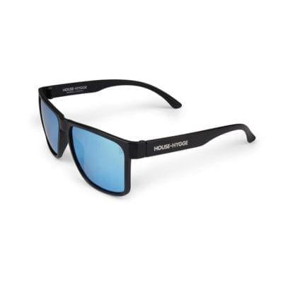 solbrille sport fritid