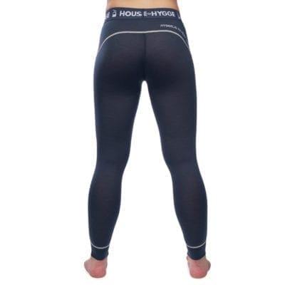 Womens pants 1B