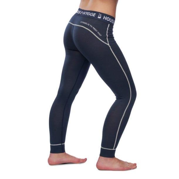 Womens pants 1L