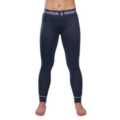 Womens pants 1N