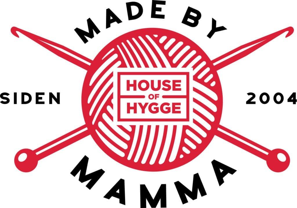 MadebyMamma logo 1