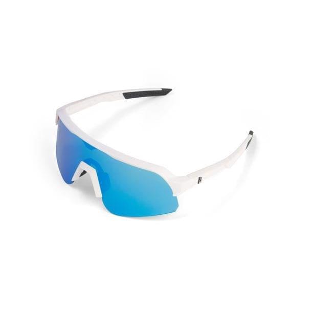 sportsbrille