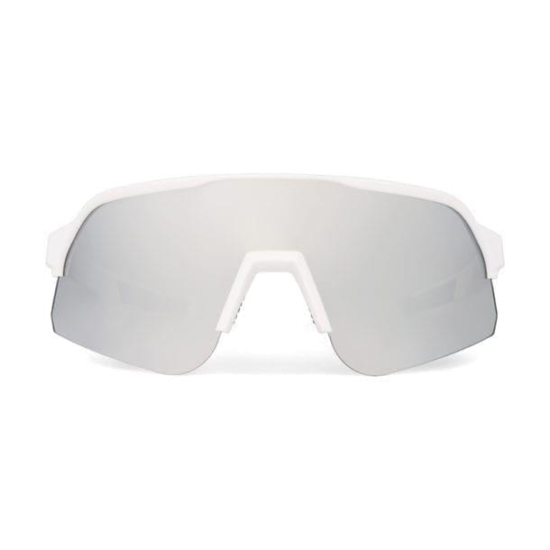 HouseOfHygge hvit gray glass 1N